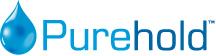Purehold Logo